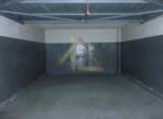 Garagem Ribeirão