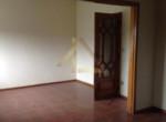 Apartamento Guimarães