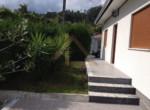 Moradia Vila Verde