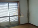 Apartamento Maia