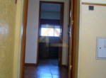 Apartamento Viana do Castelo